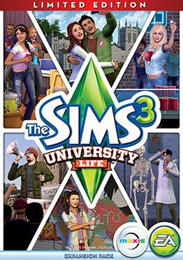 Noticias Sims/Sims News 41