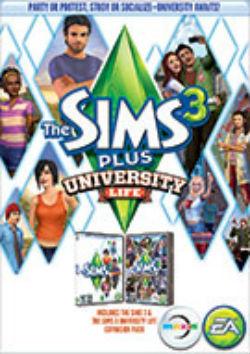 Noticias Sims/Sims News 42