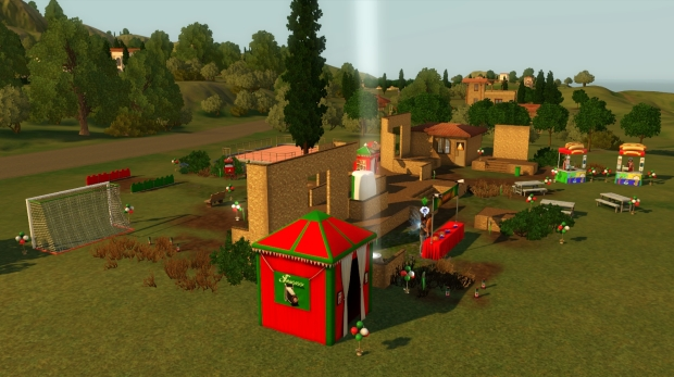 Disponible el solar para festivales de Monte Vista  Screenshot-407