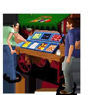 Mercadillo Al Fresco: nuevo local de la EA Store  Thumbnail_195x195