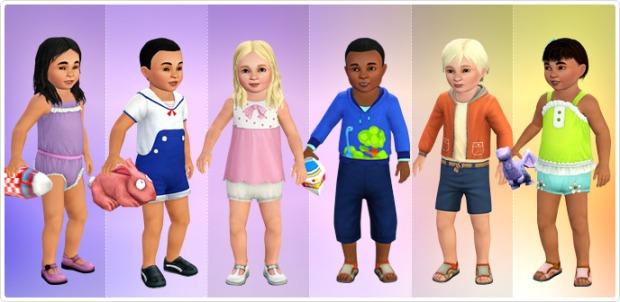 Noticias Sims/Sims News 62